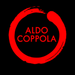 Aldo Coppola - Beauty Salone