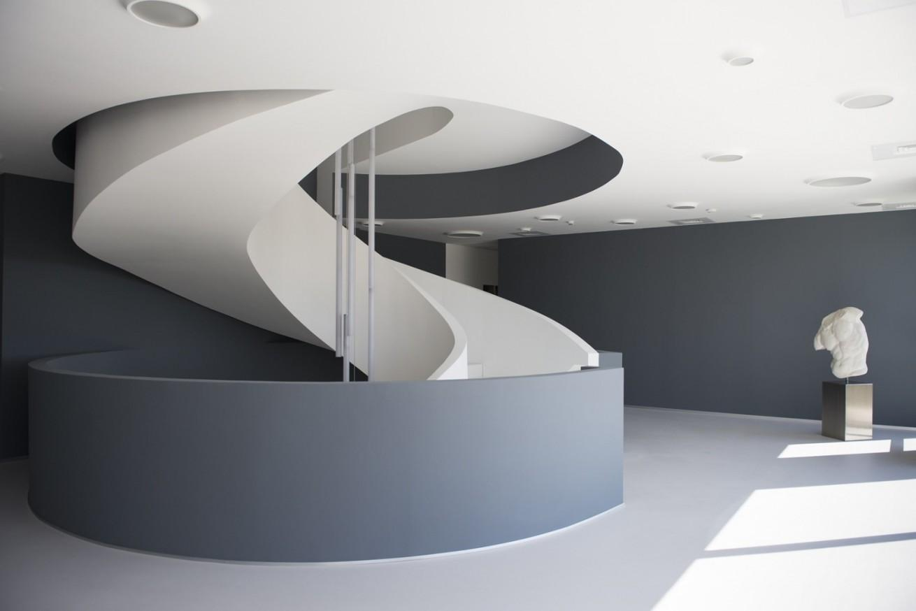 Exclusive Stair Design